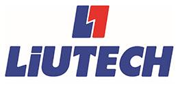LiuTech