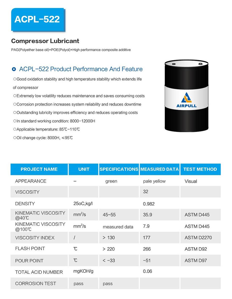 ACPL-522