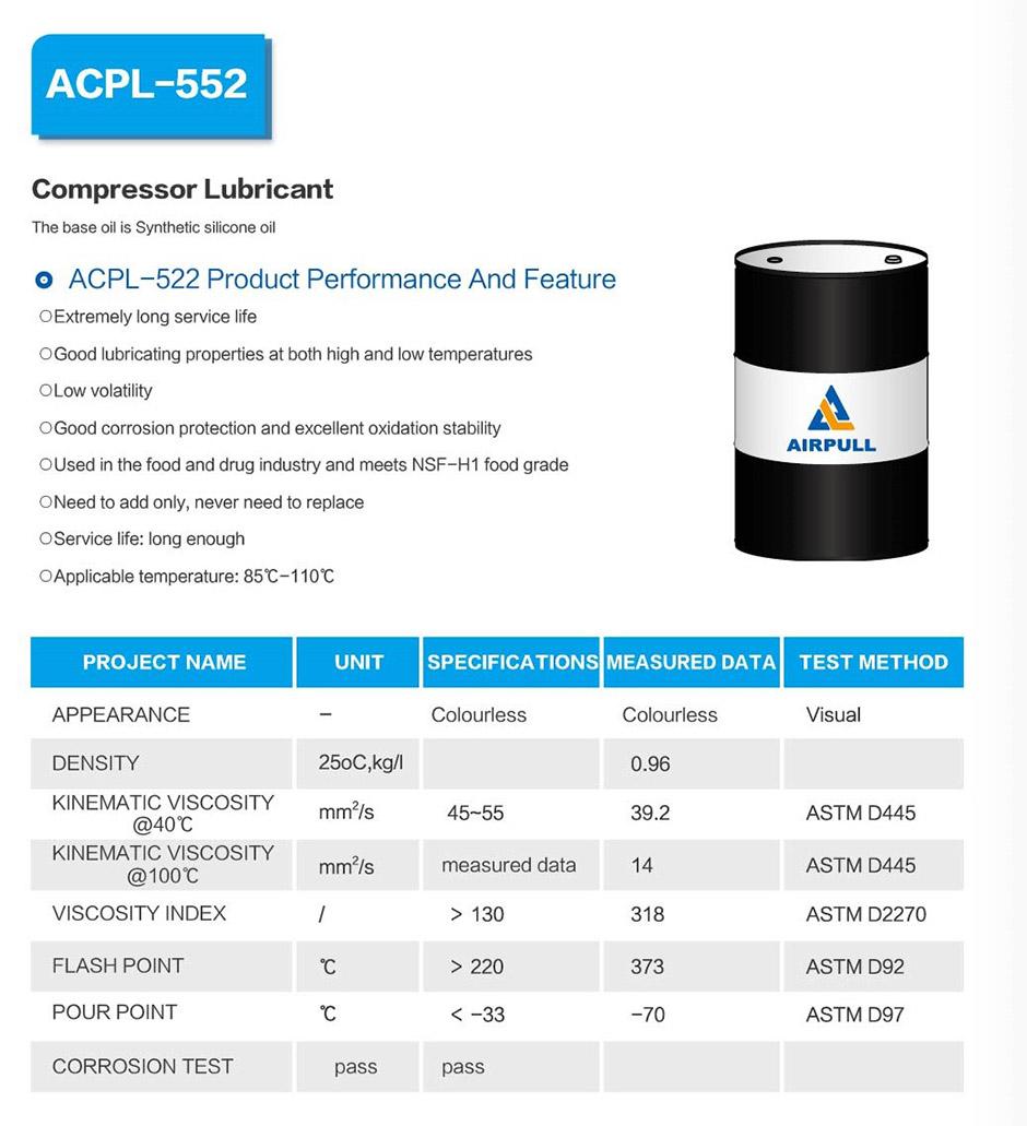 ACPL-552