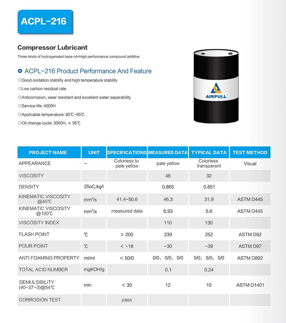 ACPL-216