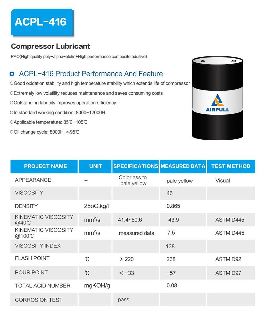 ACPL-416